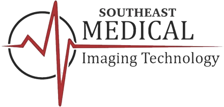 Southeast Medical Imaging Technology